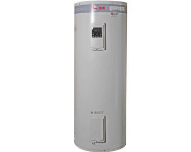 容积式电热水器AK系列
