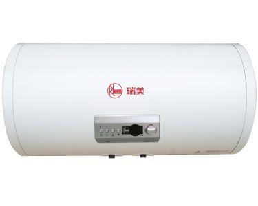 家用简约双动力节能型电热水器(E3系列)