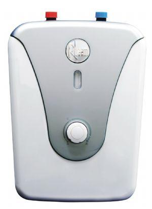 家用厨宝电热水器(双模型)