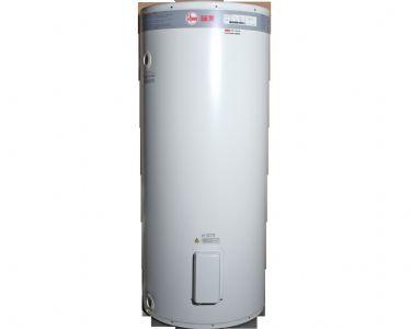 容积式电热水器K系列