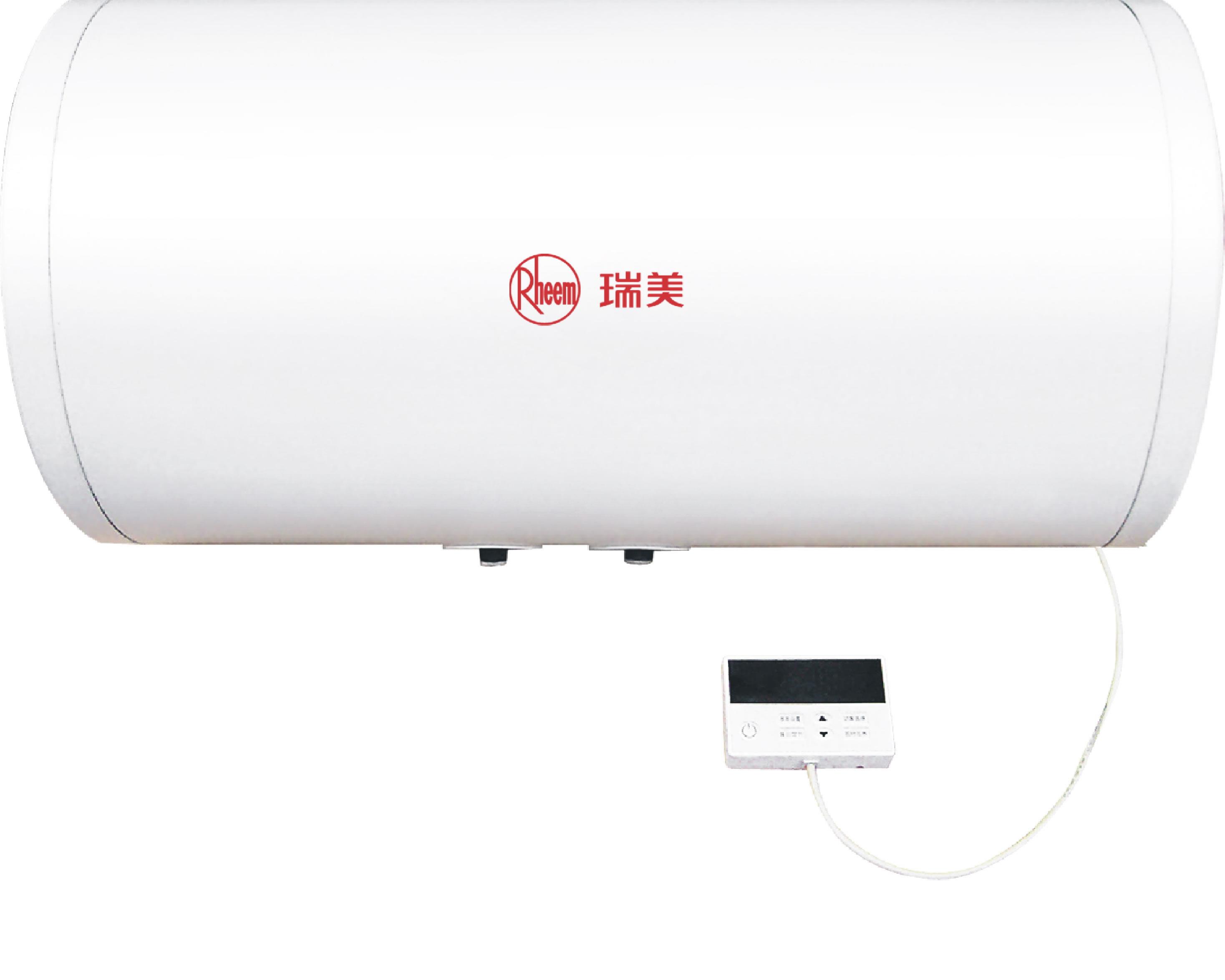 家用辨温双动力节能型电热水器(F3系列)