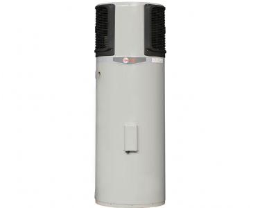 空气源热泵热水器(3805系列、一体式)