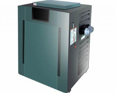 商用锅炉 Raypak-RP2100系列