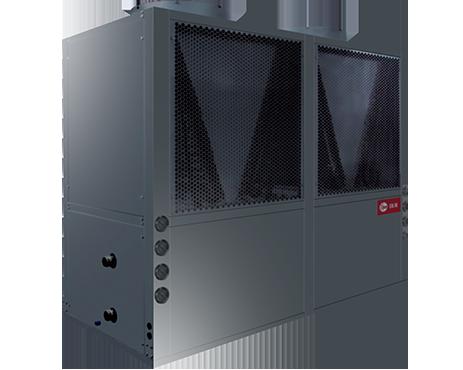 商用空气能热泵 标准型(20P)