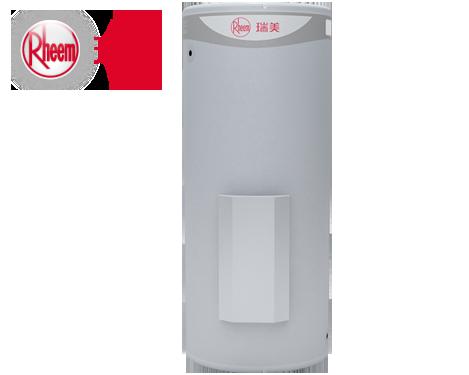 商用容积式电热水炉 商用容积式电热水器CES