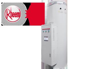 商用容积式电热水器CEP 商用容积式电热水炉